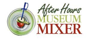 2014-Gastronomy-Museum-Mixer-logo610